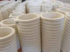 ceramiche tecniche