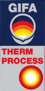 Logo Thermprocess